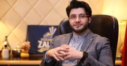 پشاور زلمی کے چیئرمین جاوید آفریدی کا کورونا ریلیف فنڈ میں 1کروڑ جمع کرانے کا اعلان