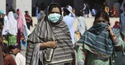 کورونا وائرس پاکستان میں بڑی تباہی مچا سکتا ہے ، اقوام متحدہ نے خبردار کردیا