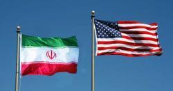 ایران کے جوہری پروگرام پر عائد چار پابندیوں میں تجدید کا اعلان