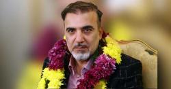 ایرانی سائنسدان کا بھی کورونا کی دوا بنانے کا دعویٰ