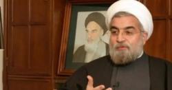 ویکسین کی تیاری تک کرونا وائرس سے لڑائی جاری رہےگی، حسن روحانی