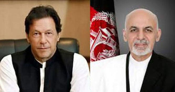 افغان امن معاہدہ، پاکستان نے اپنا کام کردکھایا ،شاہ محمود قریشی
