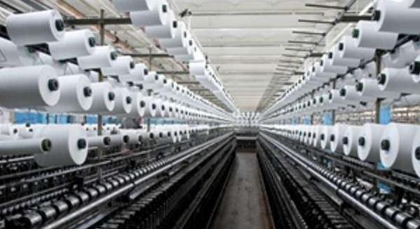 کورونا وائرس کی وجہ سے چین اور بنگلہ دیش کی برآمدات گرگئیں