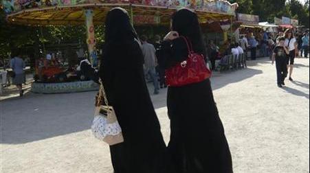 کراچی میں خواتین کو ہیپناٹائز کرکے زیادتی کرنے کے واقعات