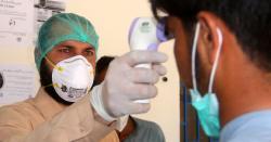 پاکستان میں كورونا کے 17مریض ایک ساتھ مکمل صحتیاب