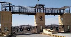 پاکستانی نہ سدھر سکے ، پاک ایران بارڈر پر بڑی کارروائی