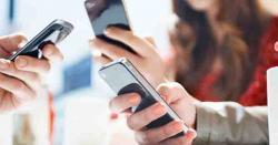 سعودی عرب میں موبائل کمپنیوں نےاپریل کے بل معاف کردیئے