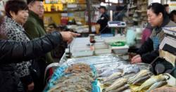 چین میں چمگادڑوں اور پینگولین کی فروخت پھر سے شروع
