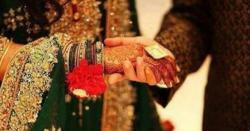شادی شدہ مردو خواتین کا ایک دوسرے کو دھوکا دینے کا انکشاف