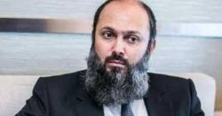 ایران میں پھنسے پاکستانی زائرین کو لانے کا فیصلہ وفاقی حکومت کرے گی،جام کمال