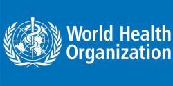 پاکستان میں کورونا وائرس پھیلنے کا ذمہ دار ایران ہے، عالمی ادارہ صحت