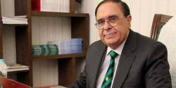 اپریل کے آخر تک کوروناوائرس کے مریضوں کی تعدادایک لاکھ سے زائد ہوجائے گی، ڈاکٹر عطاالرحمن