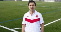فٹبال کلب کے ڈاکٹر نےکورونا  کی تشخیص ہونے پر خود کشی کر لی
