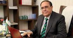 ملک میں کورونا کیسز ایک لاکھ تک جاسکتے ہیں، ڈاکٹر عطا الرحمٰن