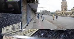 پنجاب میں لاک ڈائون میں ایک ہفتے کی توسیع کا فیصلہ