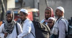 قرنطینہ کیے گئے تبلیغی جماعت کے تمام لوگ صحتیاب ہوگئے، ڈی سی اسلام آباد کا بارہ کہو کھولنے کا اعلان