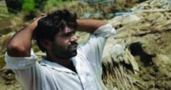 کورونا وائرس کےدوران پاکستان میں ایک اور آفت