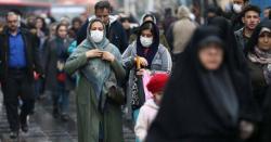 پاکستان کے وہ 5علاقے جہاں کرونا کا ایک بھی مریض سامنے نہیں آیا