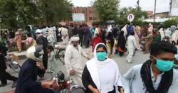 کورونا وبائ: ڈنمارک سے 31 افراد کی گجرات  آمد، عوام میں  خوف و ہراس  پھیل گیا