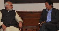 سارک سیکریٹریٹ کے تحت نہ ہونے پر بھارت کے زیراہتمام تجارتی حکام کی وڈیو کانفرنس میں پاکستان کی عدم شرکت