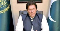 کرپشن کرپشن اور چور ڈاکو کا نعرہ عمران خان کے گلے کی ہڈی بن چکا ہے : پرویز ملک