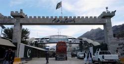 طورخم بارڈرکسٹمز اسکینڈل نے نئی شکل  اختیار کرلی، افغان حکام کا حیران کن انکشاف