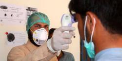 پنجاب میں کورونا کے مریض تیزی سے صحتیاب ہونے لگے