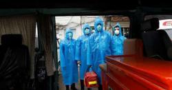 کورونا وائرس سوائن فلو سے دس گنا زیادہ مہلک ہے ، عالمی ادارہ صحت