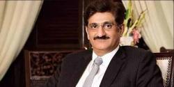 کورونا ریلیف آرڈیننس منظور، سندھ کے عوام کو خوشخبری سنادی گئی