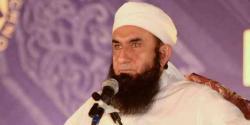 مولانا طارق جمیل اتنےاللہ لوگ نہیں، جتنے ظاہرکرتے ہیں،سینئرصحافی