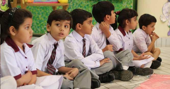 ملک کے اہم ترین صوبے میں تعلیمی ادارے کھولنے کی اجازت مل گئی، مگر کس شرط پر،بڑی خبر آگئی