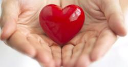 30 سال کی عمر سے بھی کم لڑکے لڑکیوں کوآج کل  دل کے دورے کیوں پڑرہے ہیں،