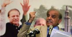 مسلم لیگ (ن) کا یہ بیانیہ کا کرپشن ثابت نہیں ہوئی، قطعی طور پر درست نہیں، اظہر صدیق
