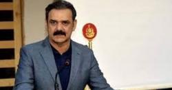 بجلی کی قیمت کم کرنا حکومت کی اولین ترجیح ہے، لیفٹیننٹ جنرل عاصم سلیم باجوہ