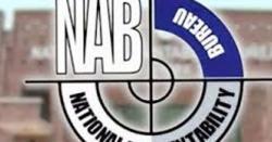 نیب   نے صوبائی وزیر محنت انصر مجید نیازی کے خلاف تحقیقات شروع کردی