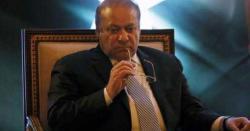 وفاق اور سندھ میں اختلافات دو نااہلوں کی لڑائی ہے، علامہ راشد محمود سومرو