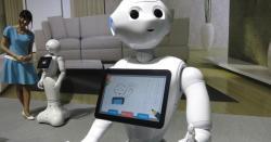 اب صحافیوں کی جگہ روبوٹ  کام کریں گے،منصوبہ تیار