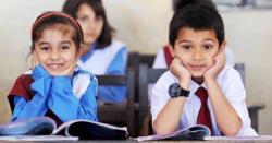 15 جون سے سکول کھل رہے ہیں یا نہیں ، وزیر تعلیم نے اہم اعلان کر دیا