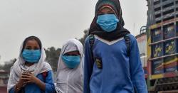 حکومت نے سکول کب تک بند رکھنے کا فیصلہ کر لیا ، طالبعلموں اور اساتذہ کیلئے بڑی خبر