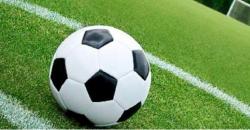 پاکستان فٹ بال فیڈریشن گراس روٹ سطح پر خواتین کے انڈر -13 اور انڈر-16 کے مقابلوں کیانعقاد کا اعلان کرے، گفتگو