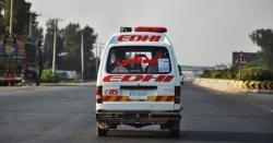 پاکستان میں اندوہناک سانحہ ، 7بچے جاں بحق ، دردناک موت کیسے ہوئی، جانیں