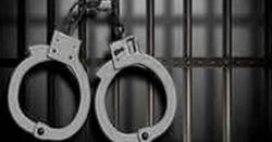فیصل آباد میں دہشت کی علامت سمجھا جانے والا خطرناک گرفتار مجرم مارا گیا