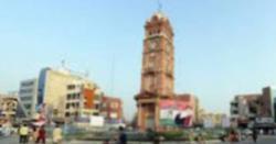 ایس او پیز کی خلاف ورزی، فیصل آباد پولیس کی طرف سے شہریوں کو الیکٹرک شاک دیئے جانے کاانکشاف،