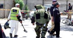 4پاکستانی کھلاڑیوں کو پولیس نے گرفتارکرلیا،وجہ انتہائی شرمناک
