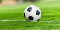 قطرمیں فٹ بال ورلڈ کپ کے لیے اسٹیڈیم کی تیاری،کرونا سے انجینئر ہلاک