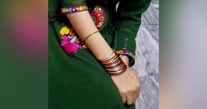 پاکستان میںانسان شیطان بن گئے ،فیصل آباد میں 9ماہ میں کئی درندوںکے ہتھے چڑھنے والی لڑکی گھر پہنچی تو کیا بتایا
