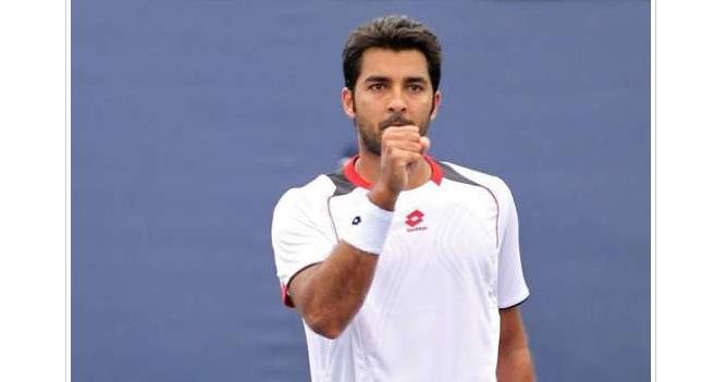 ٹینس اسٹار اعصام الحق انسٹا گرام پر انٹرنیشنل اولمپکس کمیٹی براہ راست سیشن میں پاکستان کی نمائندگی کیلئے نامزد