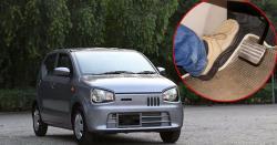 اگر آپ کی گاڑی کی اچانک بریک فیل ہوجائے تو کیا کرنا چاہیئے؟ جانیں اہم معلومات