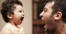 بچوں کو نقل اتارنا کیوں پسند ہوتا ہے؟ جانیں دلچسپ وجہ