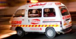 چمن میں انتہائی افسوسناک واقعہ،4یا5نہیں بلکہ    متعدد افراد کی جانیں چلی گئیں ، ہرآنکھ اشکبار